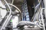 Volvo FH 440+ INTARDER + KIPHYDR. - 6