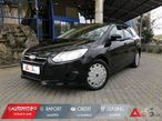 Ford Focus Turnier - 38