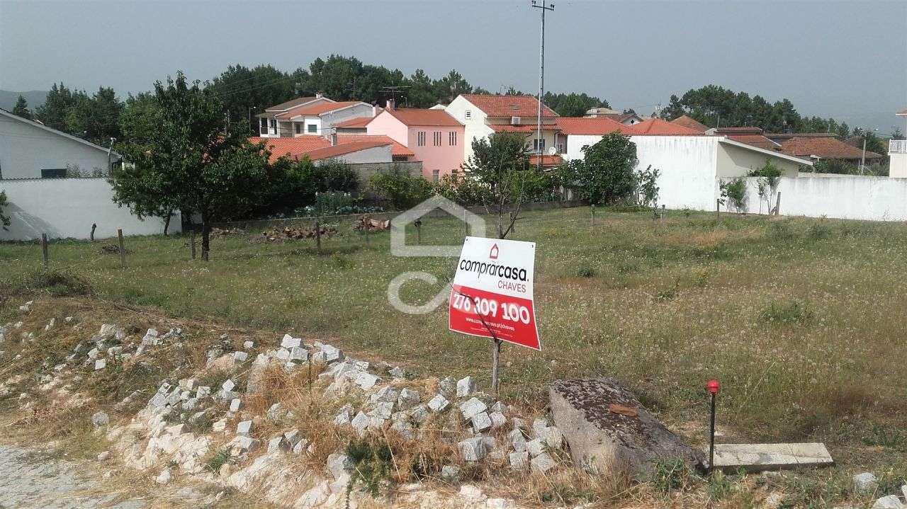 Terreno para comprar, Madalena e Samaiões, Vila Real - Foto 2