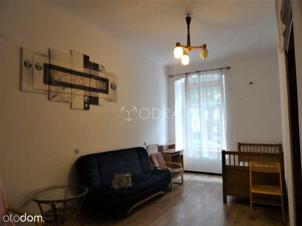 Mieszkanie, 70 m², Oława
