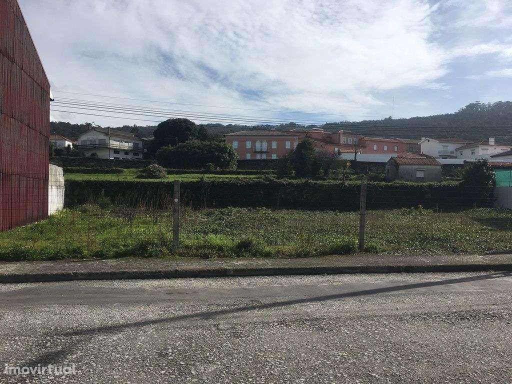 Terreno para comprar, Areosa, Viana do Castelo - Foto 5
