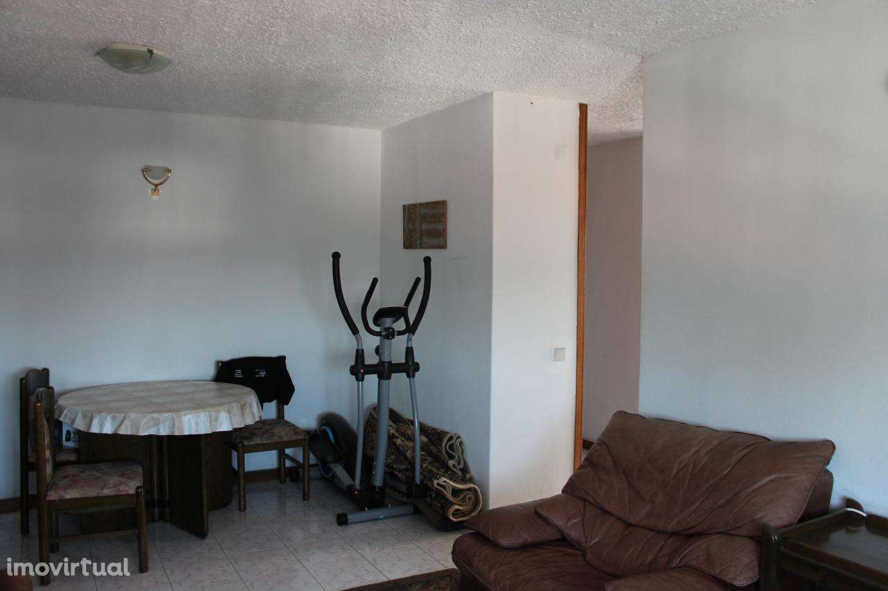 Apartamento para comprar, S. João da Madeira, Aveiro - Foto 6