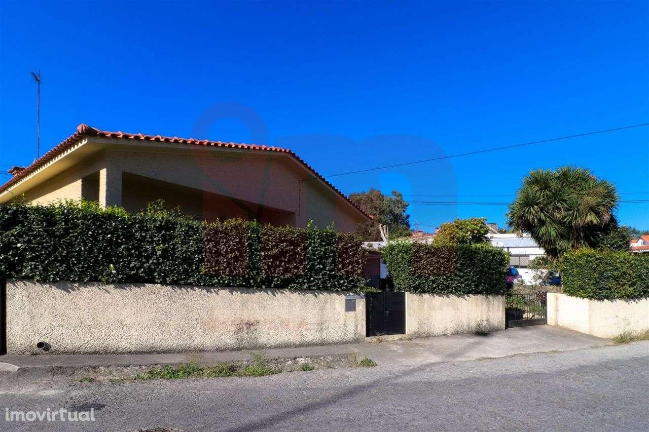 Moradia para comprar, Lordelo, Guimarães, Braga - Foto 21