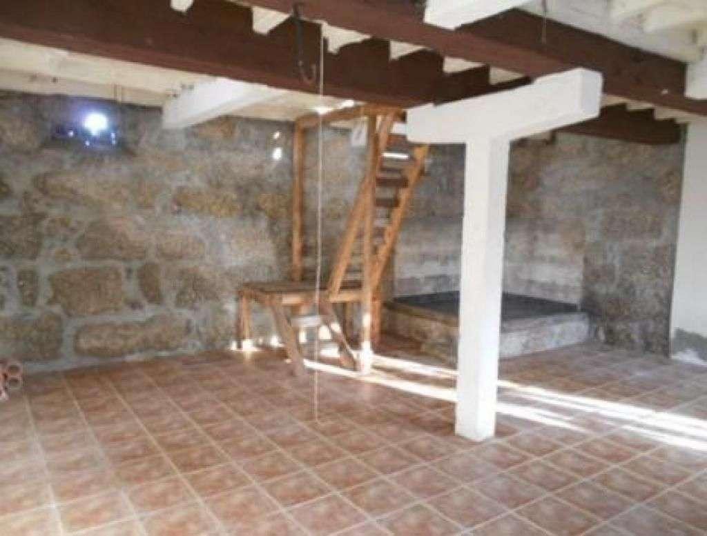 Moradia para comprar, São João de Areias, Viseu - Foto 6