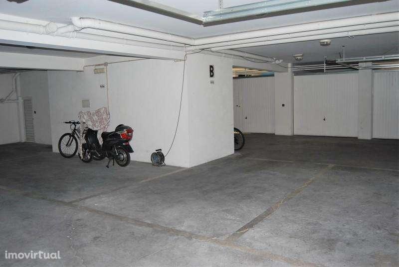 Apartamento para comprar, Nazaré - Foto 13