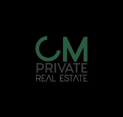 Agência Imobiliária: CMPrivate