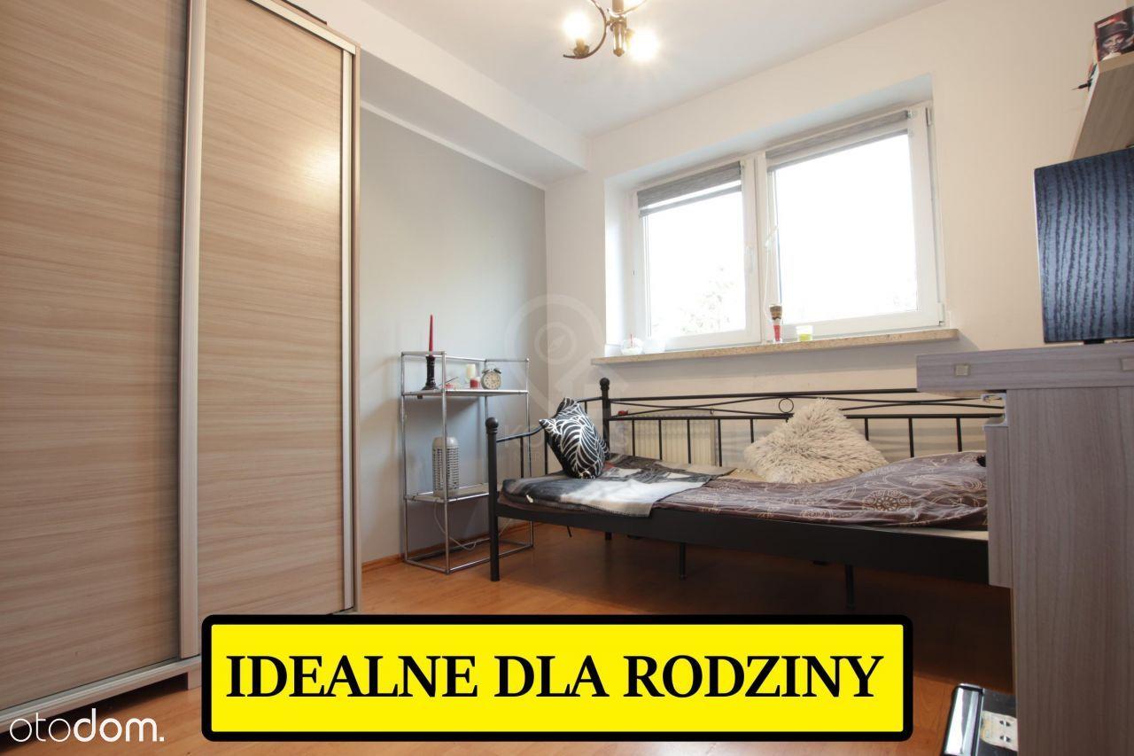 Mieszkanie Gotowe Do Wejścia z 2000r Niski Czynsz