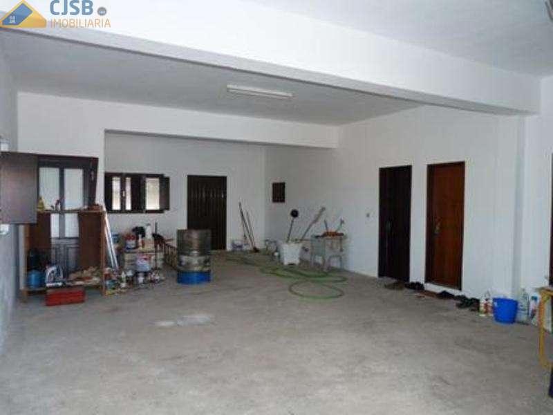 Quintas e herdades para comprar, Samora Correia, Santarém - Foto 5