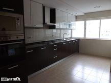 Promotores Imobiliários: Acordo Fechado Imobiliária - Odivelas, Lisboa