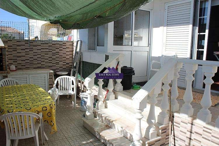 Moradia para comprar, Vila Real de Santo António - Foto 31