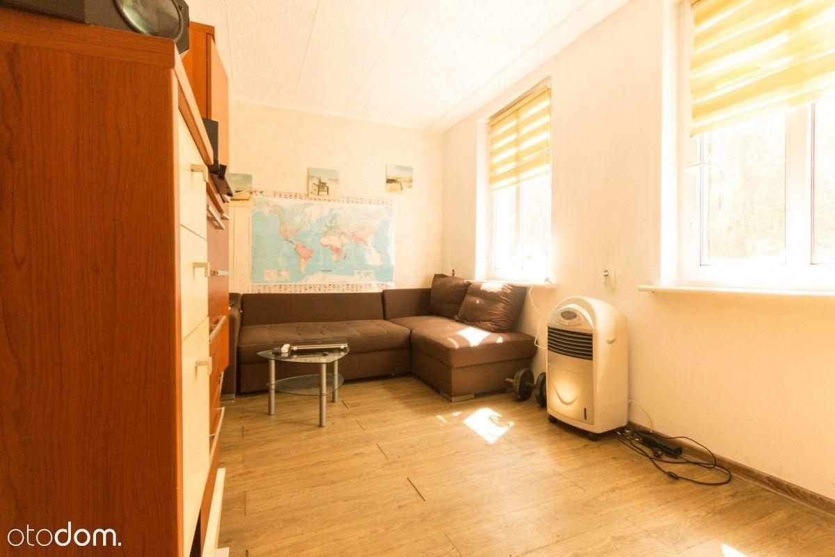 3 pokojowe mieszkanie w bardzo atrakcyjnej cenie
