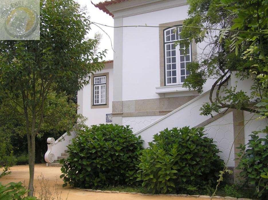 Quintas e herdades para comprar, Vila de Cucujães, Aveiro - Foto 2