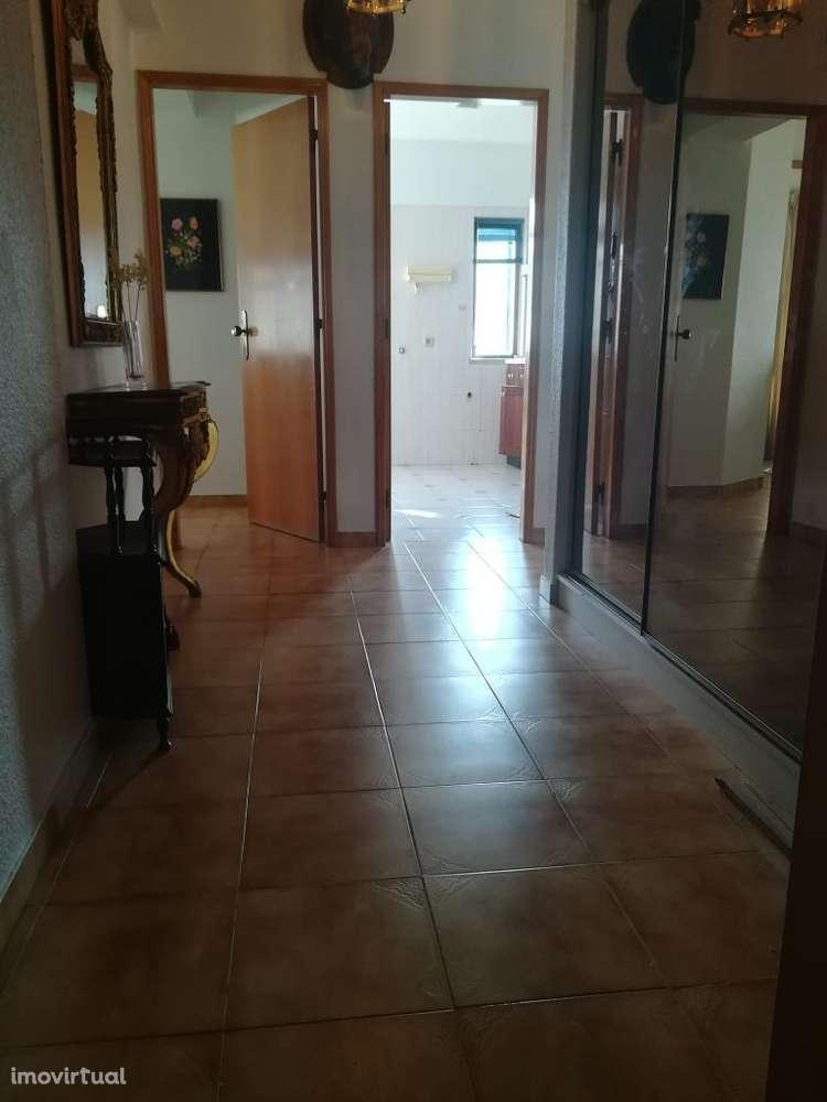 Apartamento para comprar, Rua Augusto Machado, Costa da Caparica - Foto 5