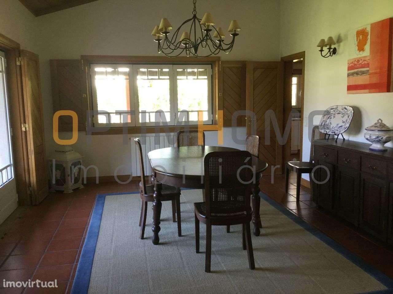Moradia para comprar, Charneca de Caparica e Sobreda, Almada, Setúbal - Foto 17