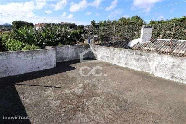 Moradia para comprar, Santa Cruz, Ilha de São Miguel - Foto 11
