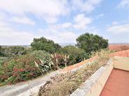Quintas e herdades para comprar, Rua Alcobaça, Alcobaça e Vestiaria - Foto 18