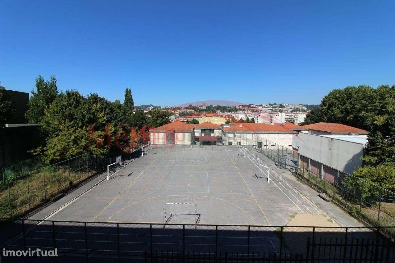 Apartamento para comprar, Urgezes, Braga - Foto 10