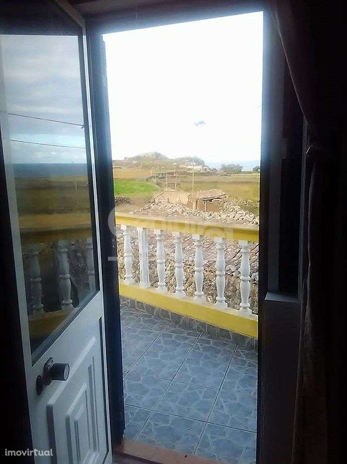 Moradia para comprar, São Mateus, Ilha da Graciosa - Foto 12