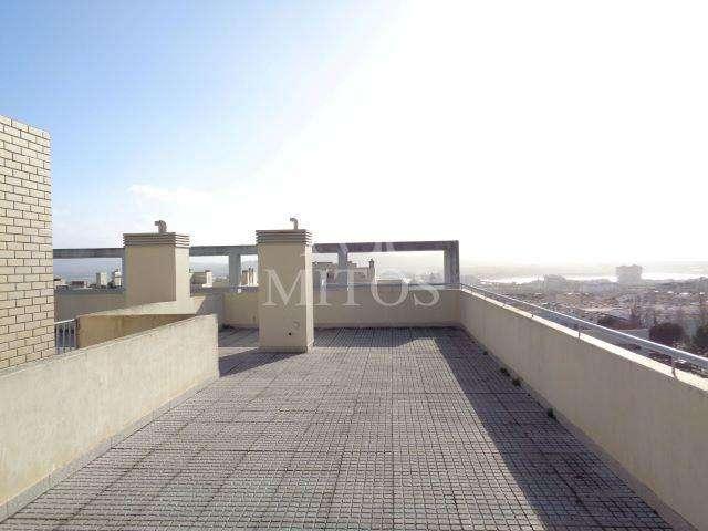 Apartamento para comprar, Viana do Castelo (Santa Maria Maior e Monserrate) e Meadela, Viana do Castelo - Foto 14