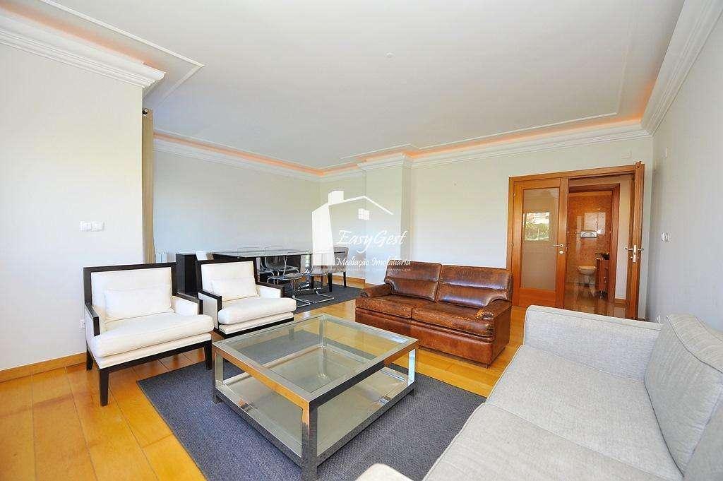 Apartamento para arrendar, Cascais e Estoril, Lisboa - Foto 7