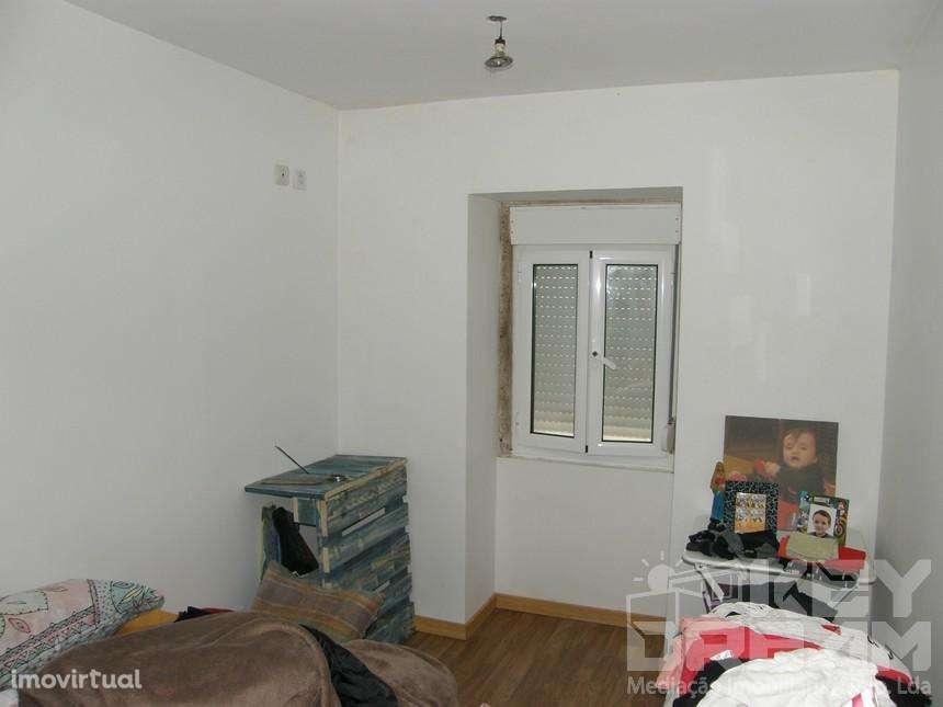 Apartamento para comprar, Antuzede e Vil de Matos, Coimbra - Foto 6