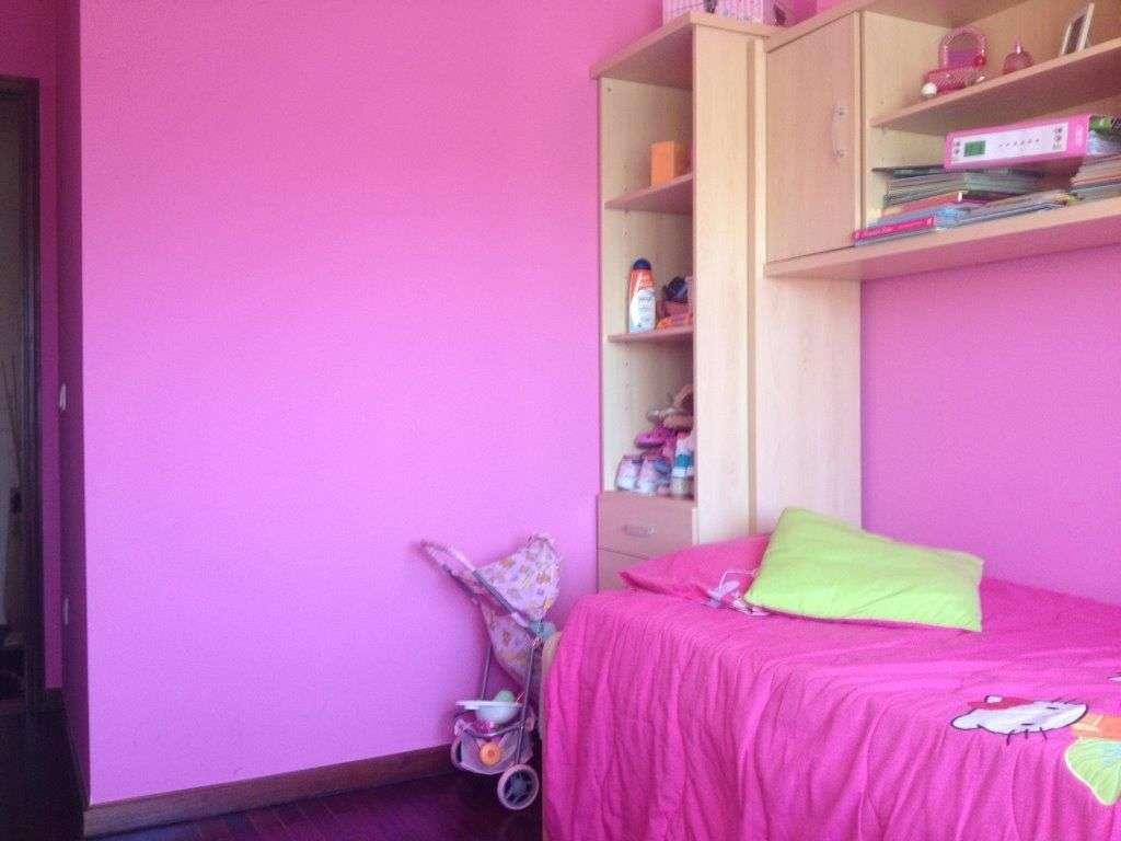 Apartamento para comprar, Guilhabreu, Porto - Foto 3