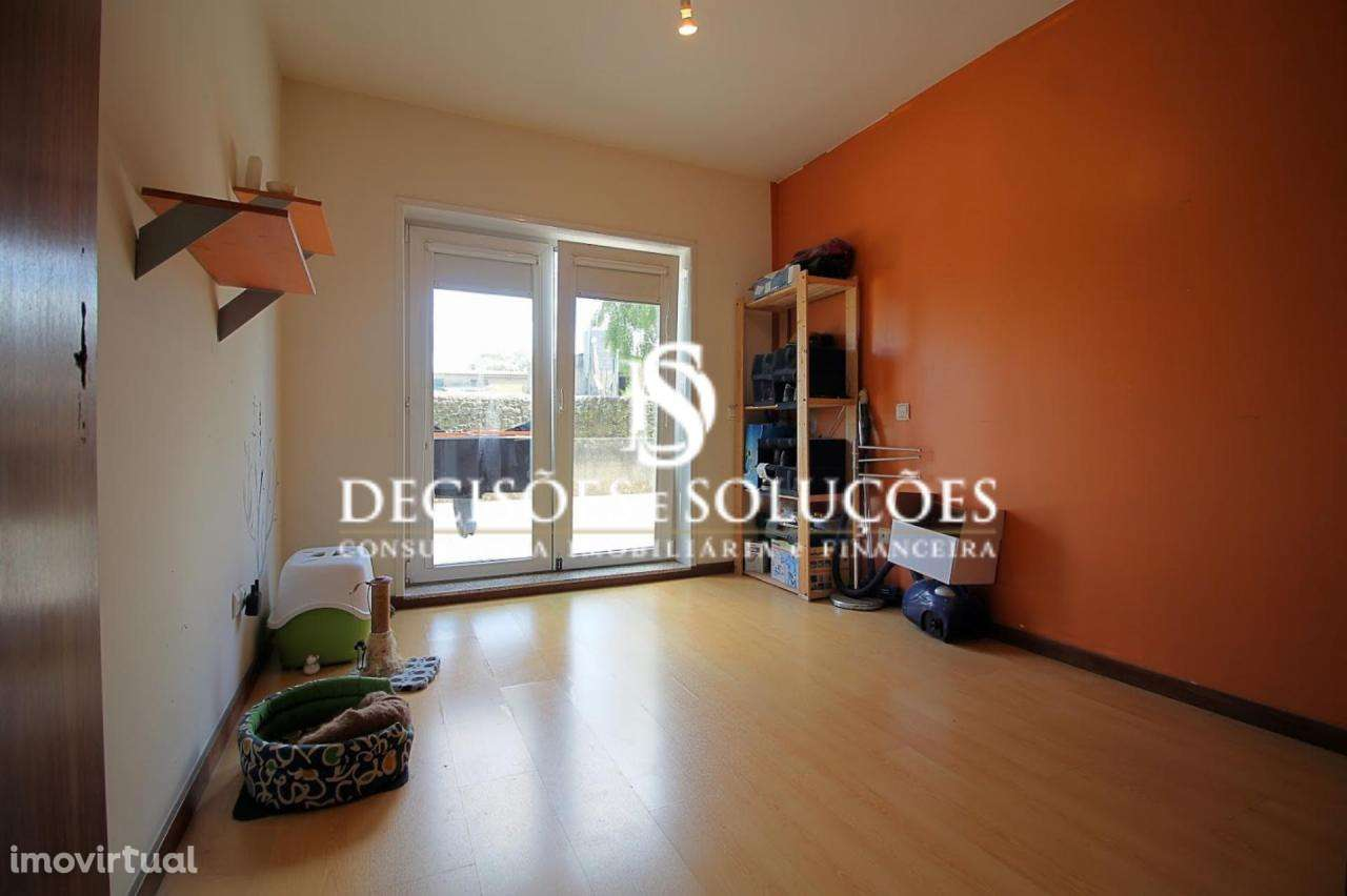 Apartamento para comprar, Macieira da Maia, Porto - Foto 12