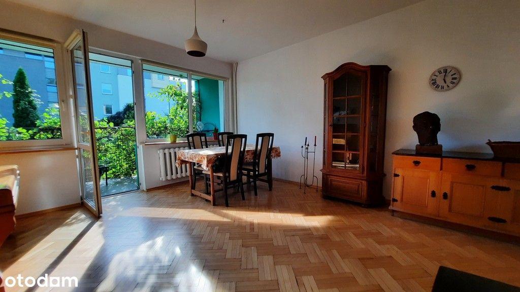 Dom, 152,23 m², Szczecin