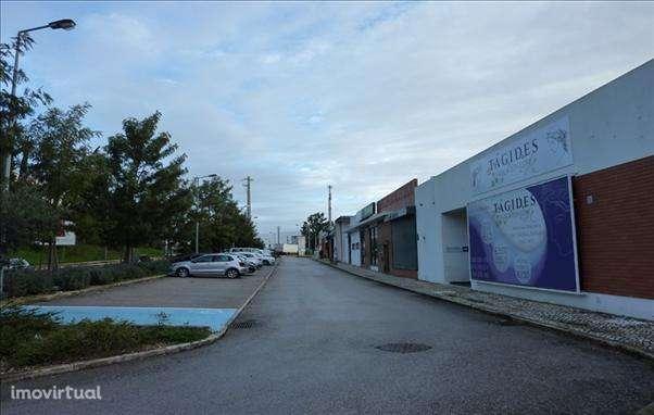 Loja para comprar, Vila Franca de Xira - Foto 3