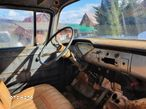 Chevrolet Apache Zabytek Chevi 3100 Oldtimer 1958 Pick up V8 - 23