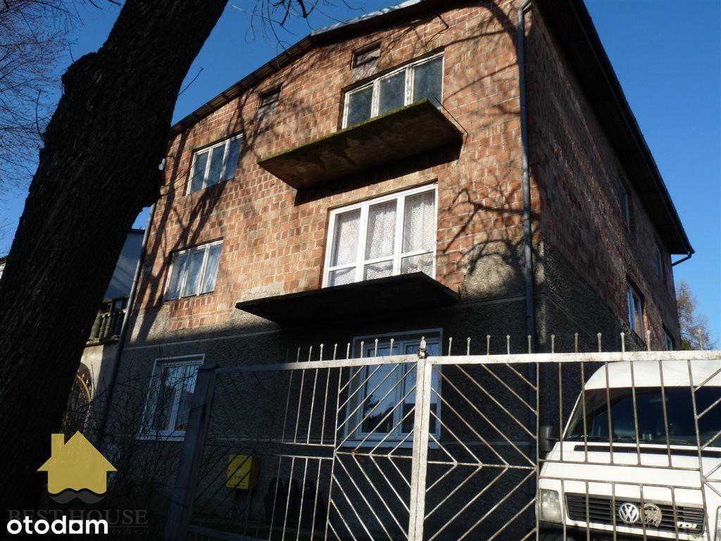 Dom, 300 m², Lublin