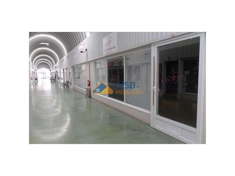 Loja para comprar, Samora Correia, Benavente, Santarém - Foto 2