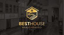 Deweloperzy: Best House Nieruchomości - Szczecinek, szczecinecki, zachodniopomorskie