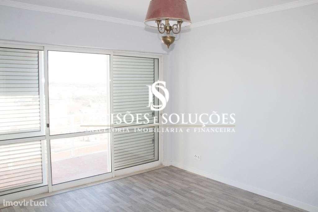 Apartamento para comprar, Sines - Foto 16