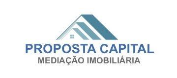 Proposta Capital