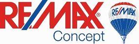 Agentie imobiliara: RE/MAX Concept