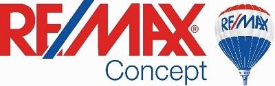 RE/MAX Concept