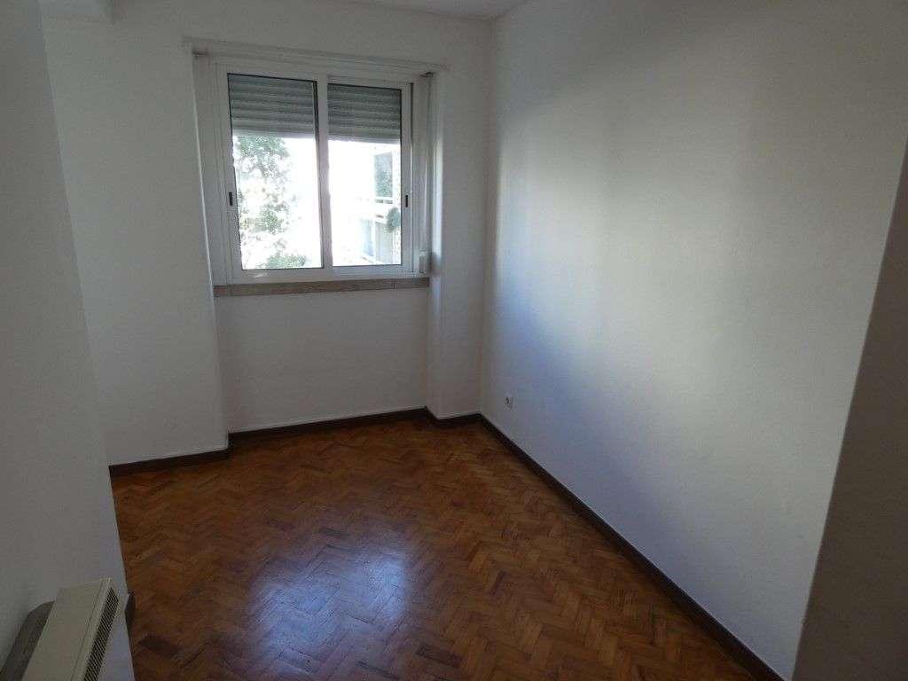 Apartamento para arrendar, Alvalade, Lisboa - Foto 11