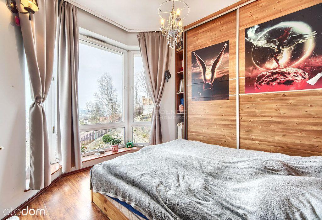 Niepowtarzalny Dom w Gdyni/Inwestycja/Dla Rodzin
