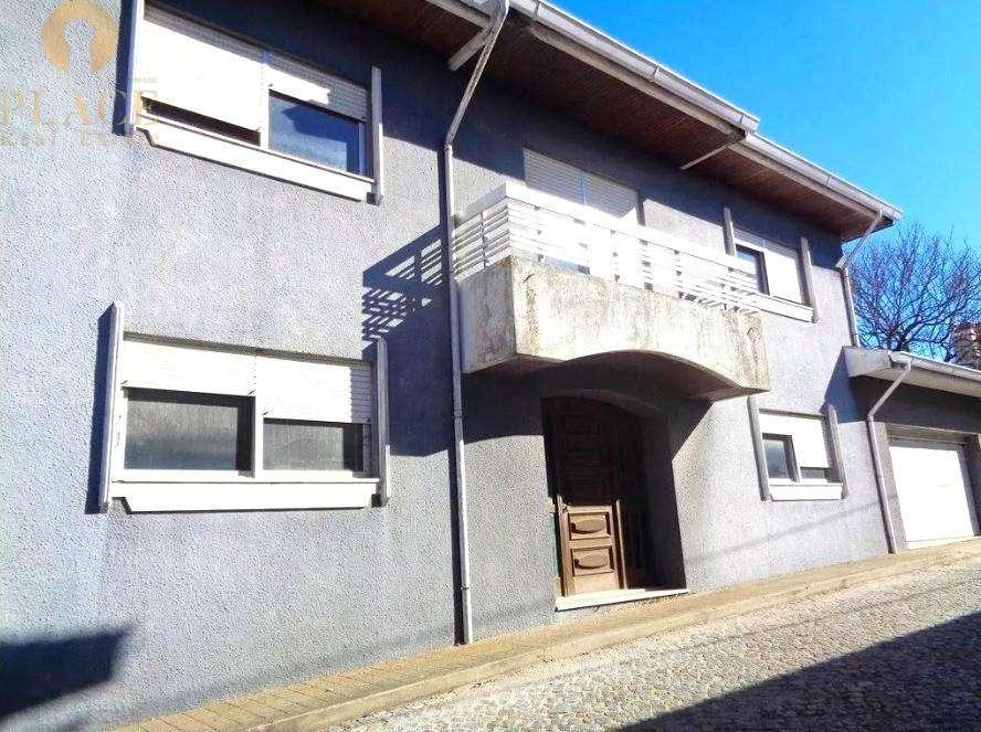 Moradia para comprar, Vilar e Mosteiró, Porto - Foto 1