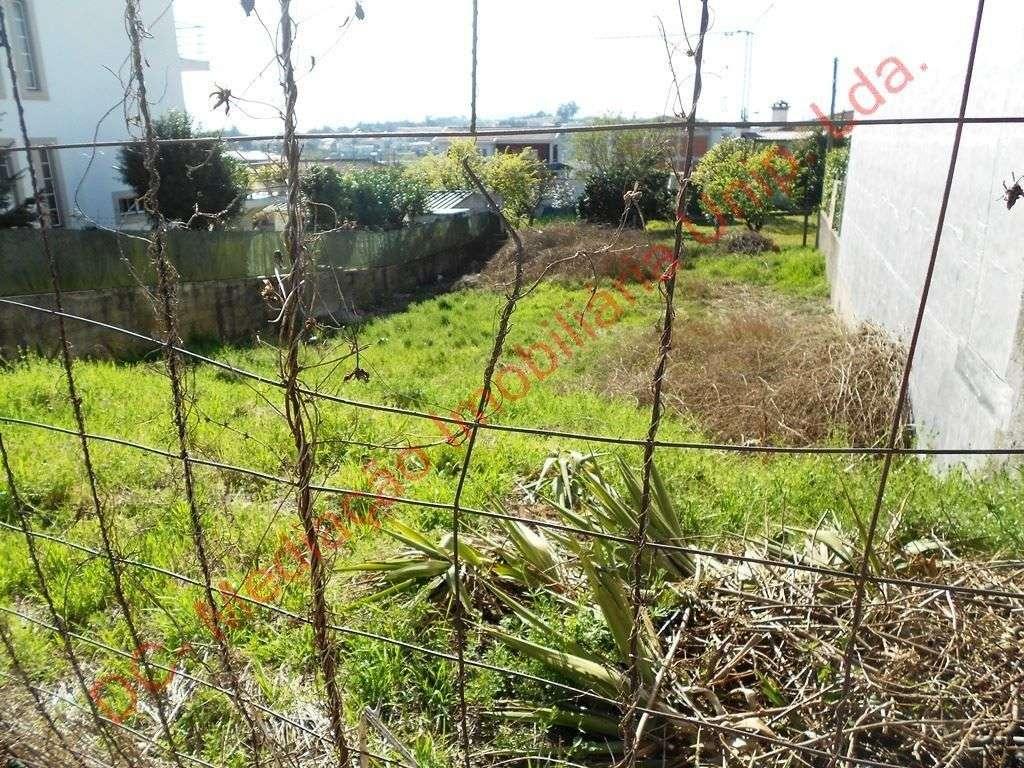 Terreno para comprar, Lomar e Arcos, Braga - Foto 2
