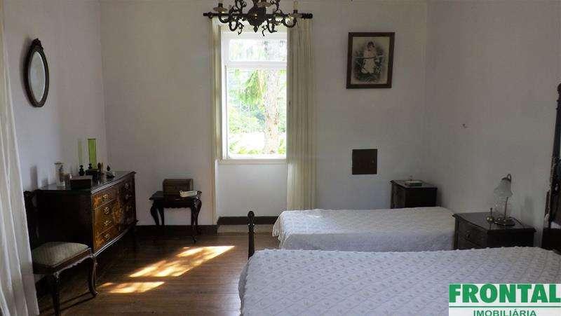 Quintas e herdades para comprar, Seixas, Viana do Castelo - Foto 16