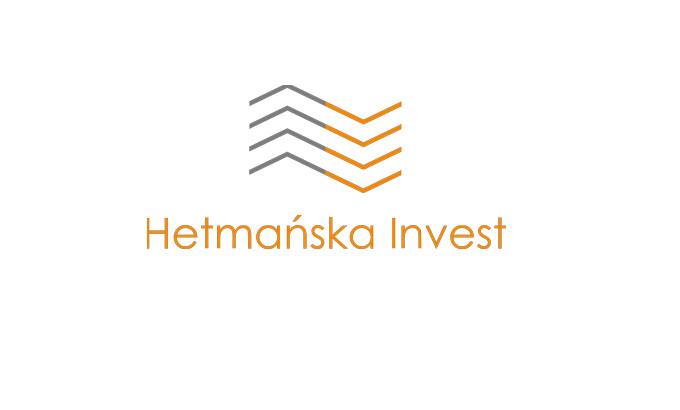 Hetmańska Invest