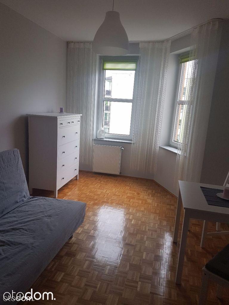 Wynajmę ładne mieszkanie blisko UMK