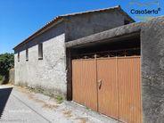 Moradia para comprar, Sertã, Castelo Branco - Foto 15