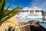 Moradias para férias, Guia, Albufeira, Faro - Foto 4