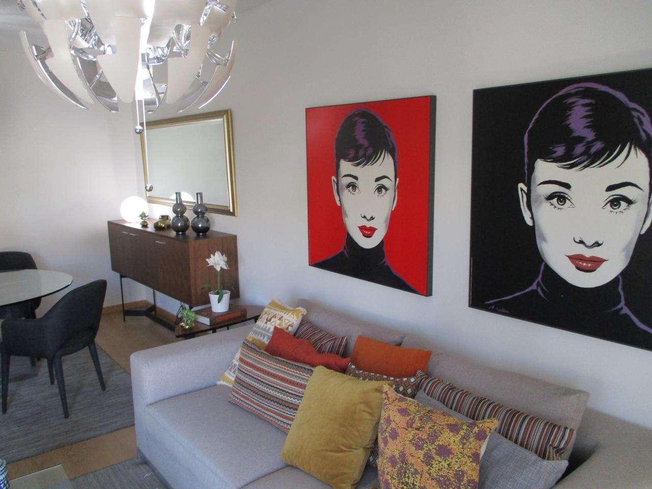 Apartamento para comprar, Valongo - Foto 40