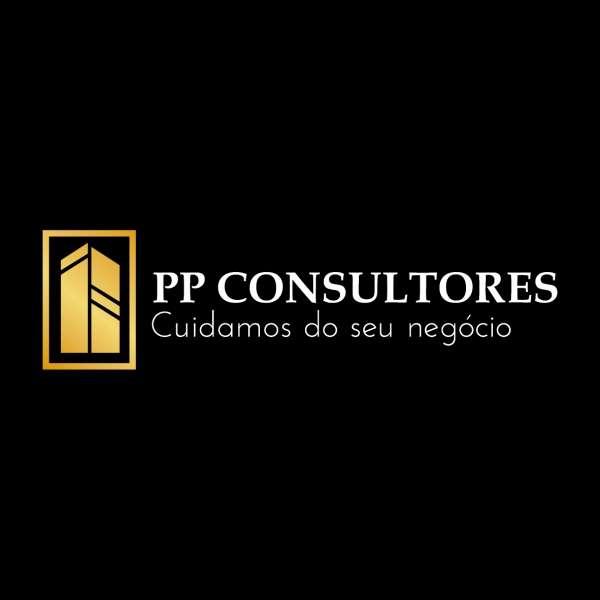 Agência Imobiliária: PP Consultores