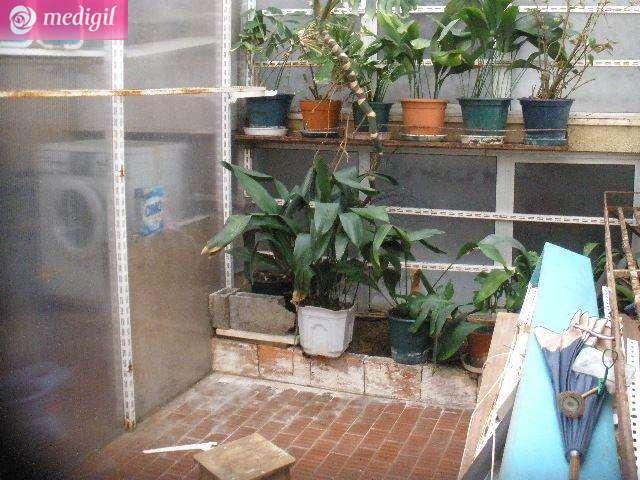 Apartamento para comprar, Monte Real e Carvide, Leiria - Foto 3