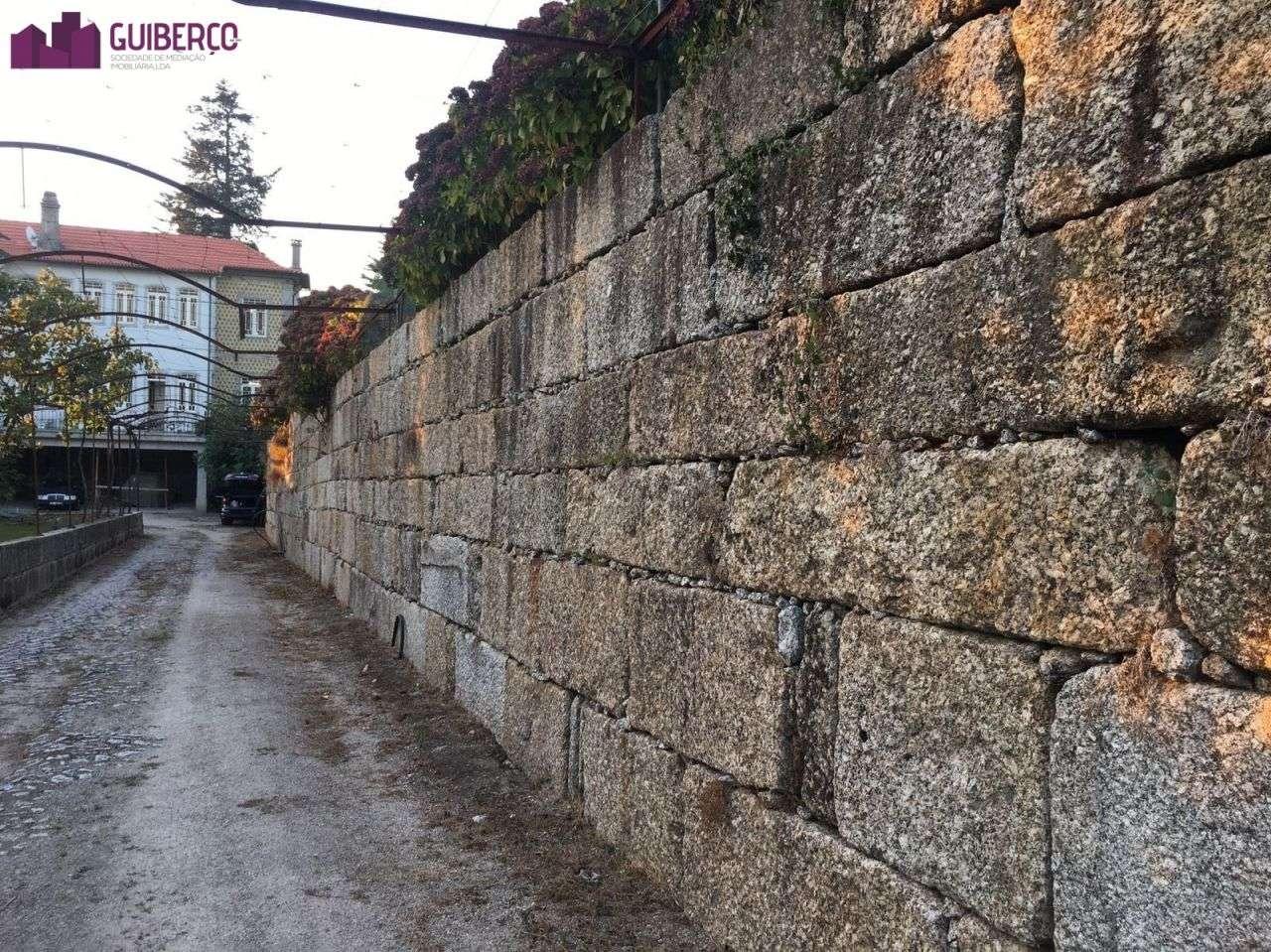 Moradia para comprar, Urgezes, Braga - Foto 41